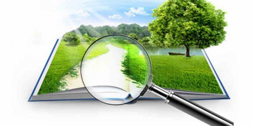 Оценка земли и земельных участков Все время